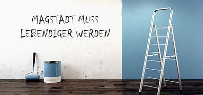 FW-Wand-mit-Spruch-Leben.jpg