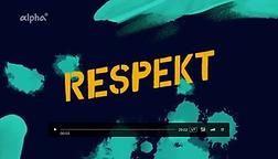 Respekt.png