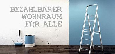 FW-Wand-mit-Spruch-Wohnen.jpg