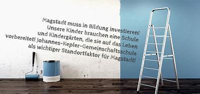 FW-Wand-mit-Spruch-Lernen.jpg