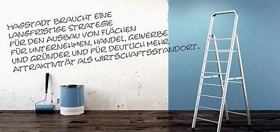 FW-Wand-mit-Sprch-Arbeit.jpg