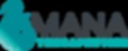 logo-final (1).png