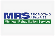 mich-rehabilitation-services_edited.png