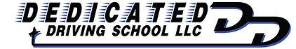 Dedicated Driving school logo 2.jpg