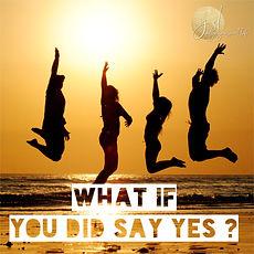 say yes.jpg