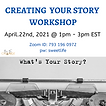 creating your story.png