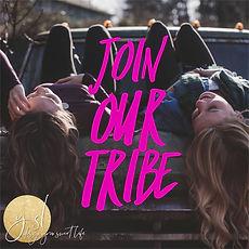 Join Tribe.jpg