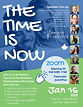 The Time Is NOW-2.jpg