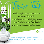 Final TOwer Talk Monday.png
