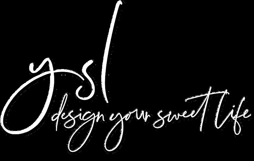 sweetlife-logo-text.png