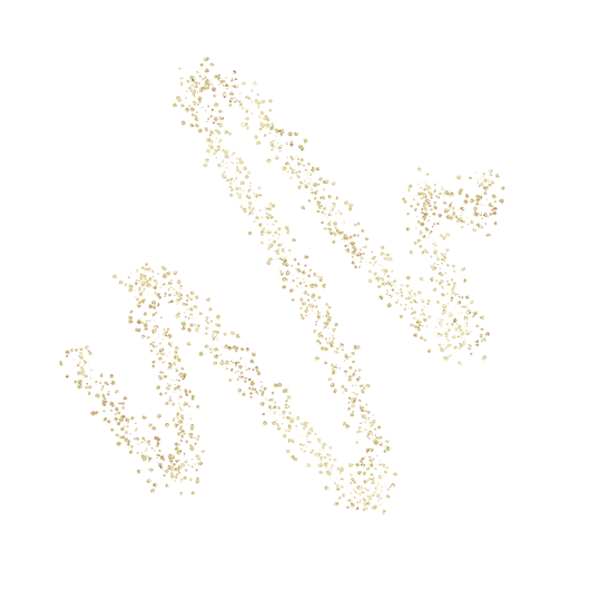 gold-stroke-2.png