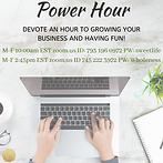 Power Hour (2).png