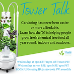 Final Tower Talk Wed.png