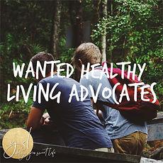 healthy advocate.jpg
