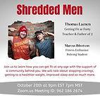 shredded men.jpg