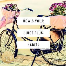 Habit JP.jpg