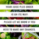juice plus order yet.jpg