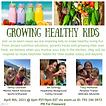 Growing Healthy Kids (1).png
