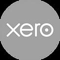 xero-1-logo-png-transparent_edited.png