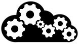 Logo11%20(2)_edited.png