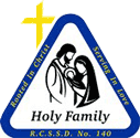 HolyFamily-RCSSD_logo
