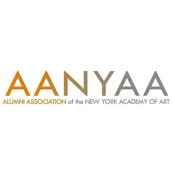 AANYAA_Logo.jpg