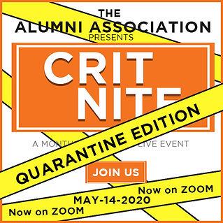 CritNite_banner4.jpg
