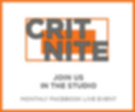 CritNite_banner.jpg