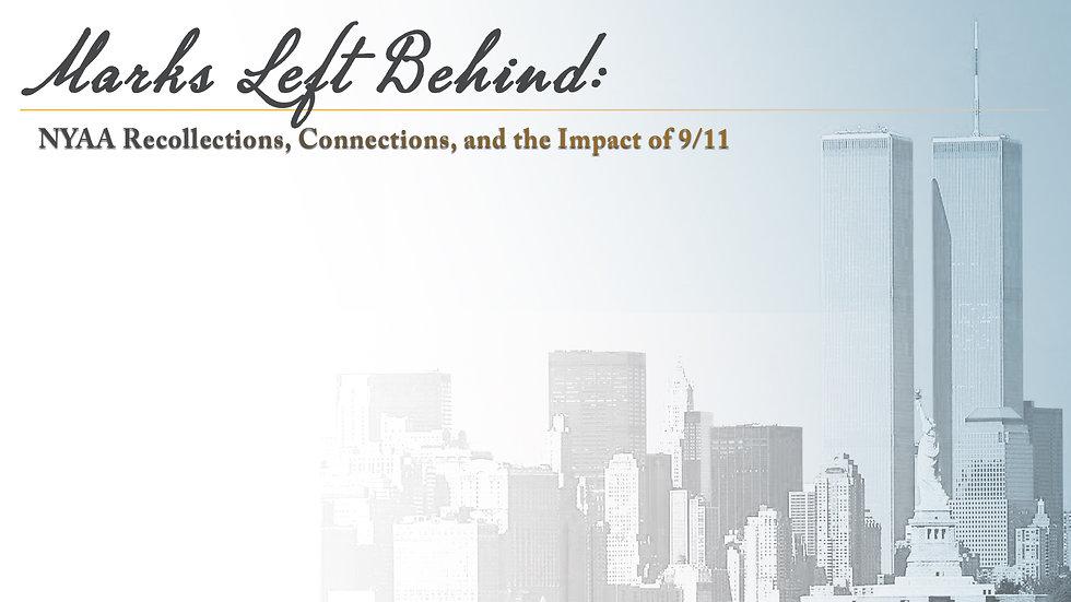 9_11ProjectPage.jpg