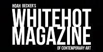logo_whitehot_mag.jpg