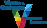 logo_vienneetgartempe.png
