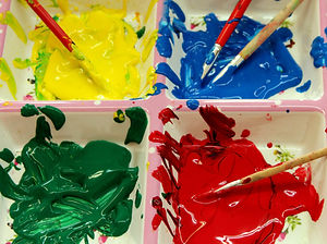 paint-4487290.jpg