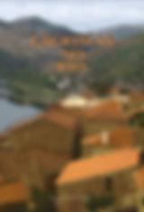 Capa do livro Lágrimas no Rio de Manuel Amaro Mendonça