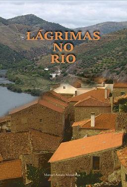 LÁGRIMAS NO RIO