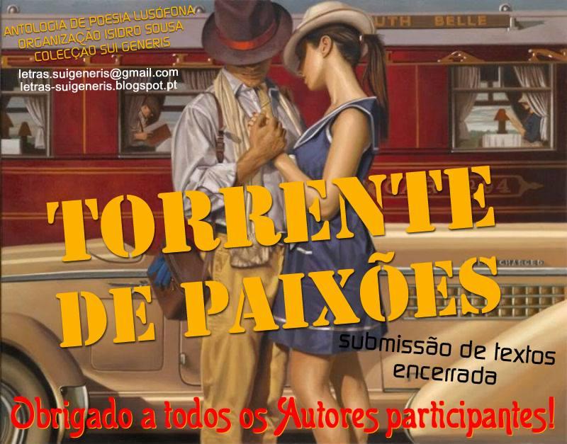 Torrentes_de_paixões