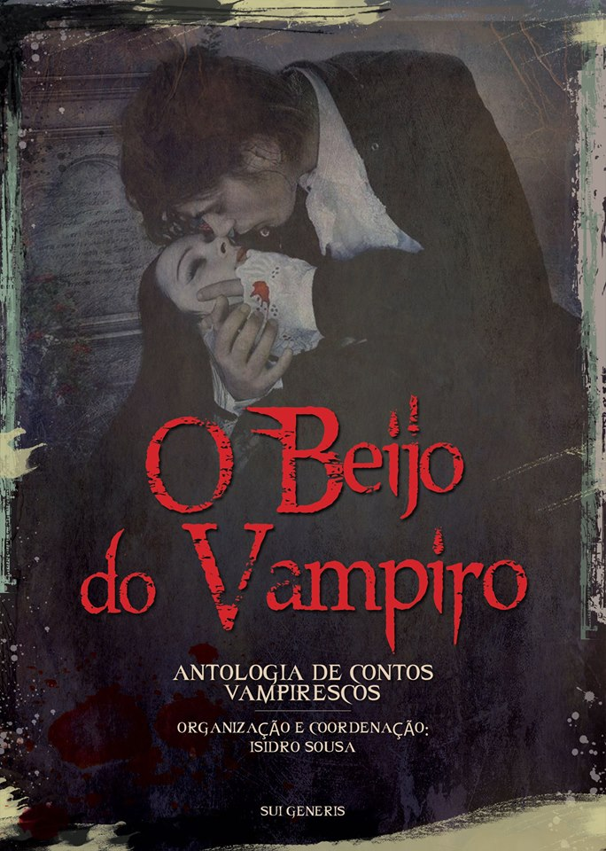 Obeijodo vampiro