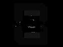 DebaixoDosCeus-Logo10.png