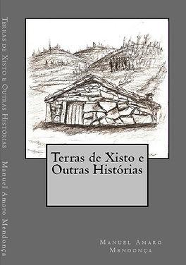 TERRAS DE XISTO E OUTRAS HISTÓRIAS