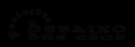 DebaixoDosCeus-Logo11-Transp-preto.png