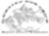 DebaixoDosCeus-Logo1.png