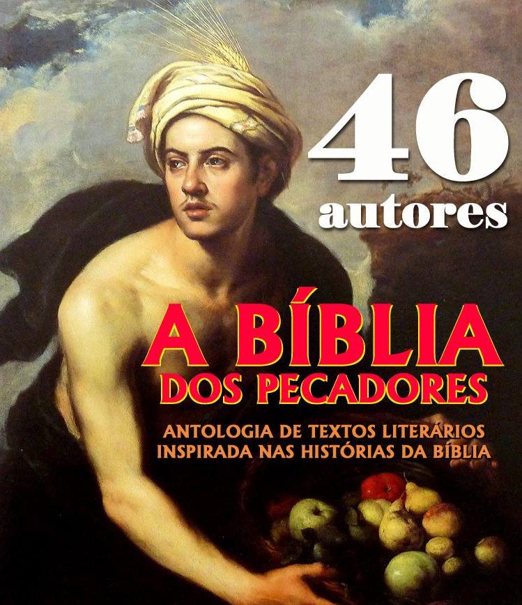 A_Bíblia_dos_Pecadores_edited