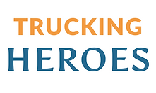 Trucking Heroes.png