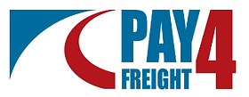 Pay4Freight Logo  (1).png