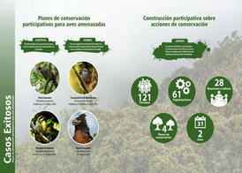 Planeando participativamente la conservación_Página_4.jpg