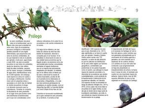 Libro de aves de Cali5.jpg