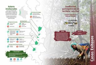 Planeando participativamente la conservación_Página_5.jpg
