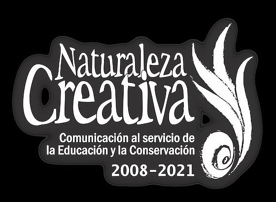 Logo 2021 blanco.png