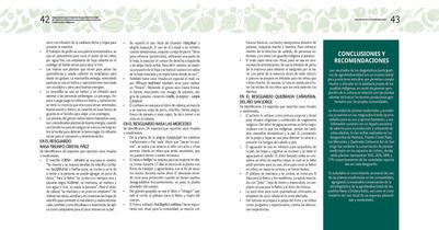 Diagnosticos Agrobiodiversidad pliegos_Página_22.jpg