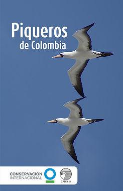 CARATULA PIQUEROS DE COLOMBIA.jpg