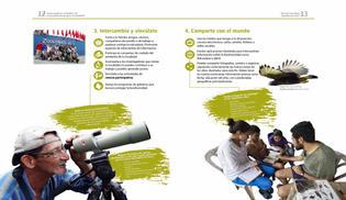 Cómo puedo yo contribuir a la conservación de las aves en Colombia_Página_07.jpg